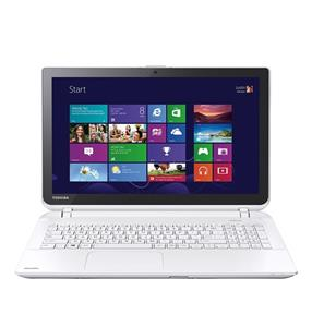 TOSHIBA Satellite C55 B923